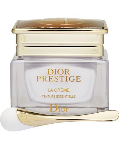 Dior Крем для обличчя Prestige La Creme Texture Essentielle