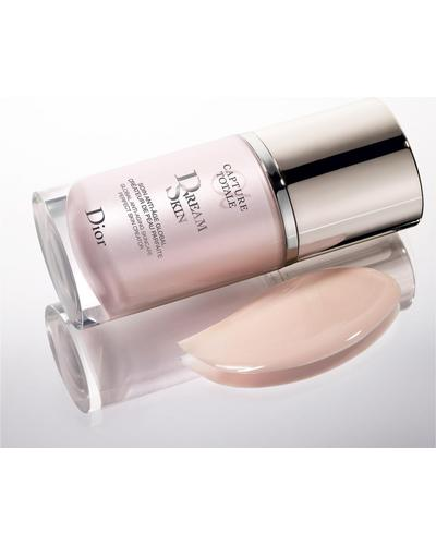 Dior Capture Totale Dream Skin. Фото 4