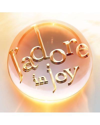 Dior J'Adore Injoy. Фото 3