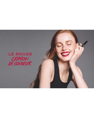 CHANEL Le Rouge Crayon De Couleur. Фото 5