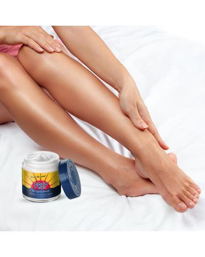 PREP Захисний крем Derma Protective Cream. Фото 6