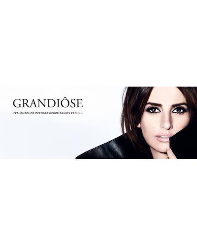 Lancome Grandiose. Фото 4