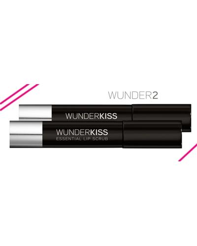 Wunder2 Wunderkiss Essential Lip Scrub. Фото 2
