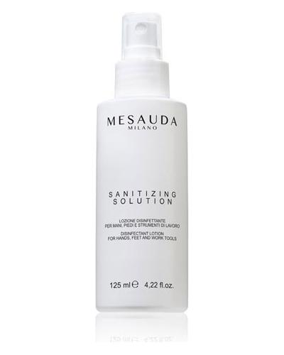 MESAUDA Sanitizing Solution
