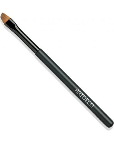 Artdeco Eyebrow Brush