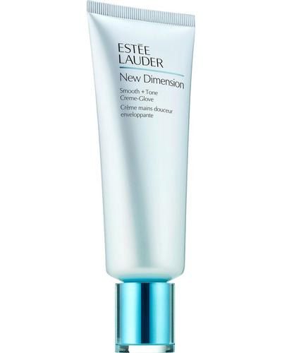 Estee Lauder New Dimension Smooth + Tone Creme-Glove