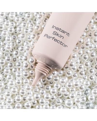 Artdeco Instant Skin Perfector. Фото 3
