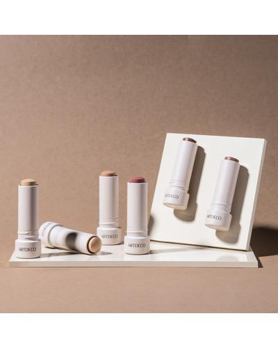 Artdeco Мультифункциональный карандаш  для кожи, губ и глаз Multi Stick. Фото 3