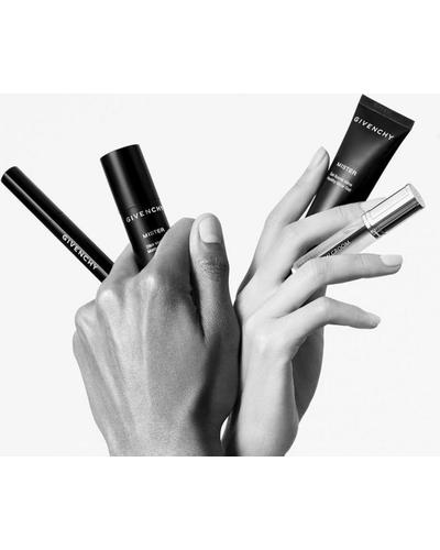 Givenchy Mister Brow Groom. Фото 4