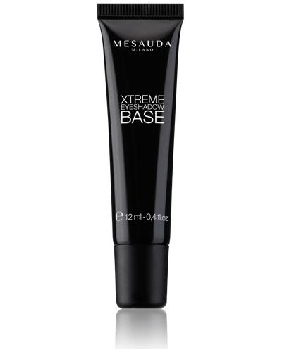 MESAUDA Xtreme Eyeshadow Base