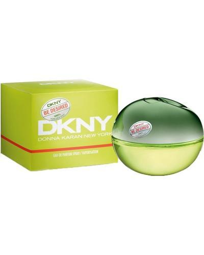 DKNY Be Desired. Фото 3
