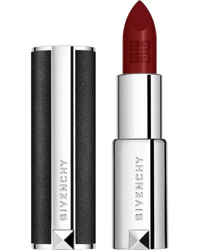 Givenchy Le Rouge. Фото 3