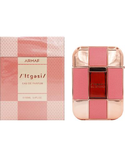 Armaf Legesi Eau De Parfum. Фото 1