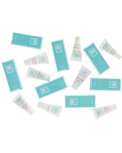 RIVOLI Крем для глибокого живлення шкіри Le Visage Creme Nutrition Intense. Фото 2
