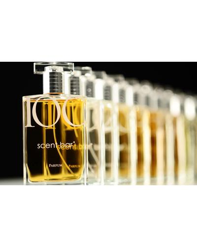 scent bar 111. Фото 3