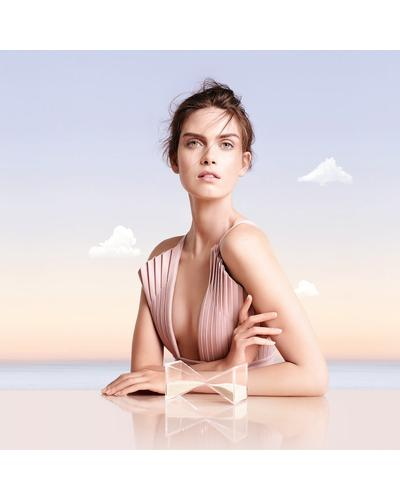 Givenchy L'Intemporel Global Youth Exquisite Lotion. Фото 2