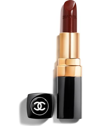 CHANEL Культова помада Rouge Coco