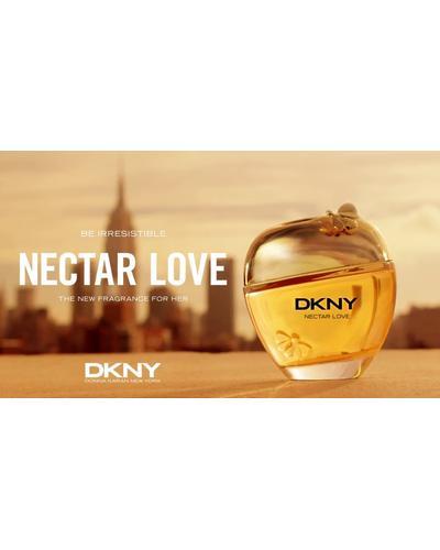 DKNY Nectar Love. Фото 2