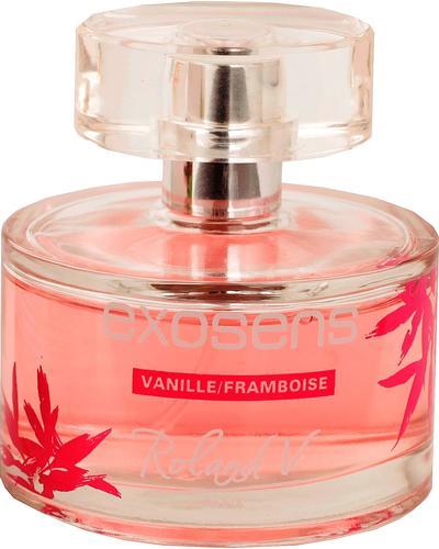 Roland V. Paris Exosens Vanille Framboise