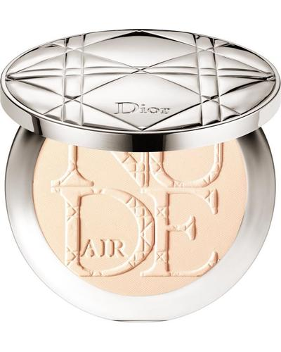 Dior Diorskin Nude Air Compact