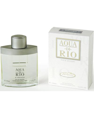 BEAUTIMATIC Aqua Di Rio
