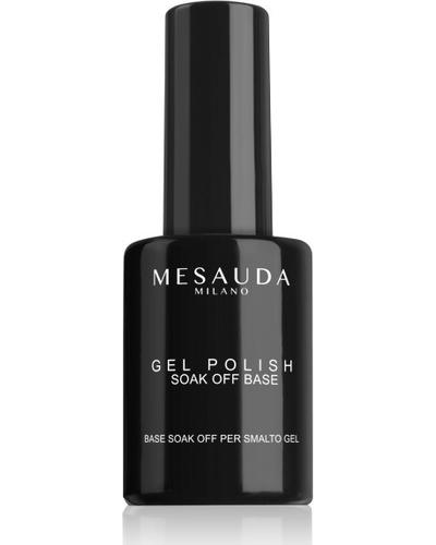 MESAUDA Gel Polish Soak Off Base