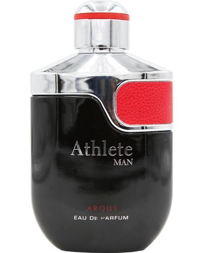 Arqus Athlete