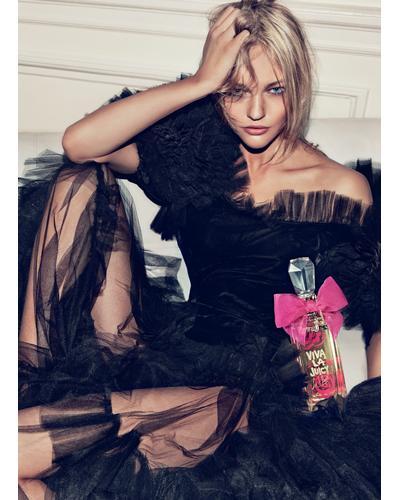 Juicy Couture Viva La Juicy La Fleur. Фото 1