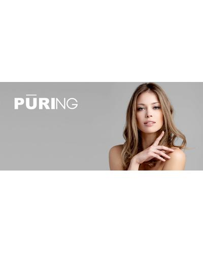 Maxima PURING Pureclean Purifying Shampoo. Фото 2