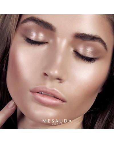 MESAUDA Light'n Bronze. Фото 2