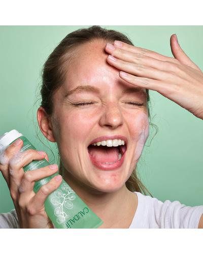 Caudalie Очищающий гель для умывания Vinopure Purifying Gel Cleanser. Фото 3