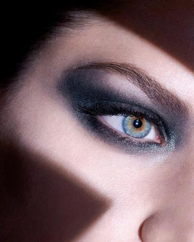 Givenchy Палетка теней для век Le Prismissime. Фото 6