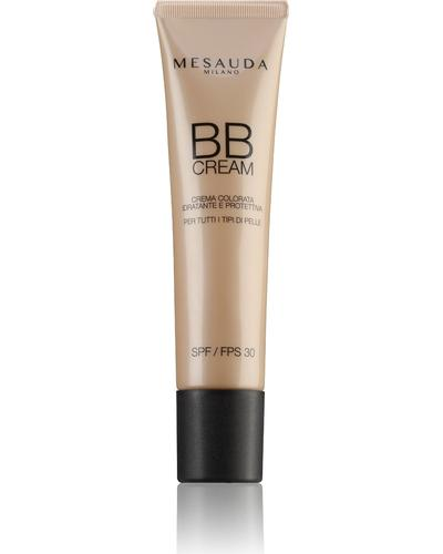 MESAUDA BB Cream SPF 30