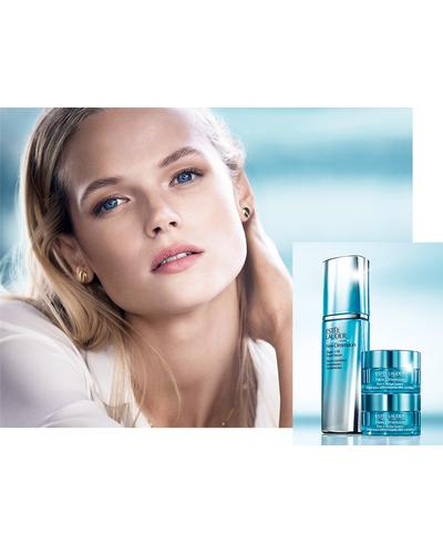 Estee Lauder New Dimension Firm + Fill Eye System. Фото 2