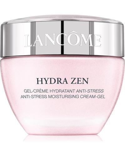 Lancome Hydra Zen Neurocalm Extreme Soothing Cream-Gel