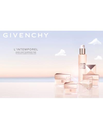Givenchy L'Intemporel Global Youth Exquisite Lotion. Фото 5