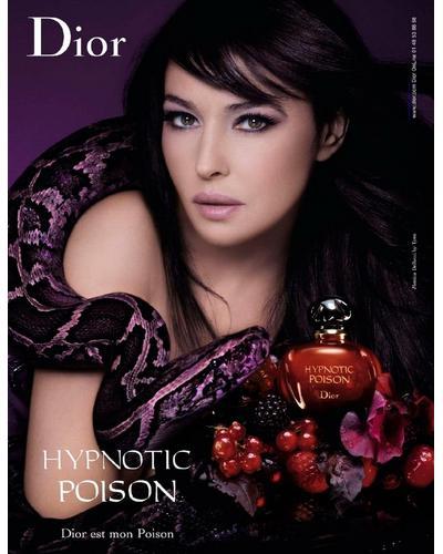 Dior Hypnotic Poison. Фото 8