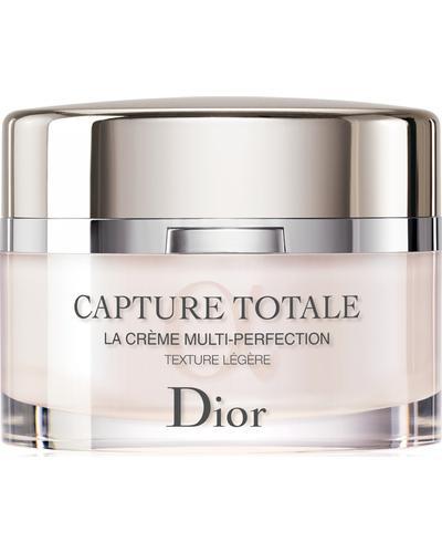 Dior Multi-Perfection texture Legere