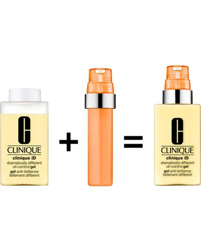 Clinique ID Active Cartridge Concentrate for Fatigue. Фото 1