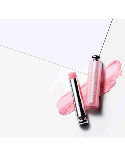 Dior Сахарный скраб для губ Addict Lip Sugar Scrub. Фото 4
