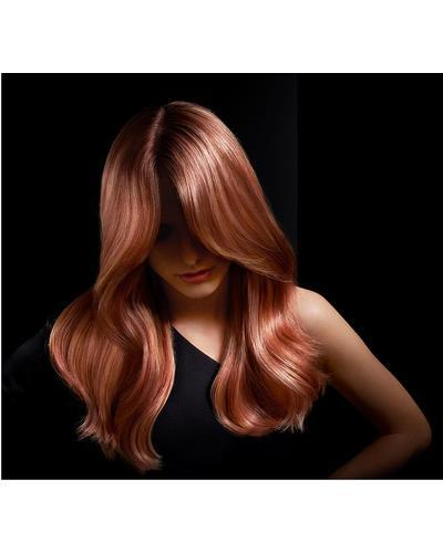 Rene Furterer Спрей 2-х фазний для захисту кольору волосся Okara Color Enchancing Spray. Фото 1