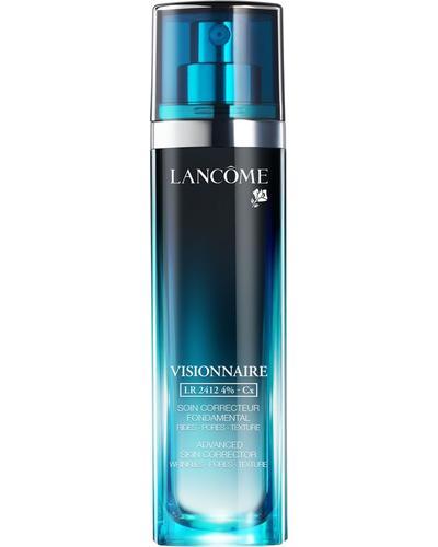 Lancome Visionnaire Advanced Skin Corrector