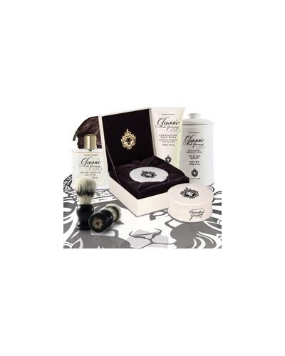 Scottish Fine Soaps Classic Male Grooming Soothing Muscle Soak. Фото 1