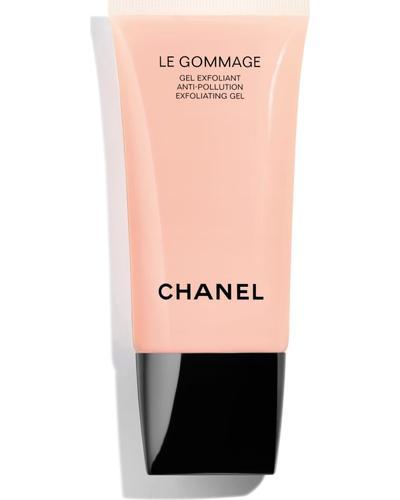CHANEL Відлущуючий гель Le Gommage