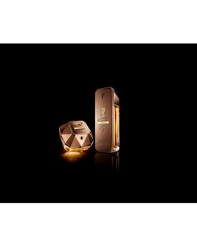 Paco Rabanne Lady Million Prive. Фото 1