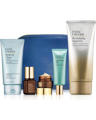Estee Lauder Revitalizing Supreme Global Anti-aging Body Creme Set