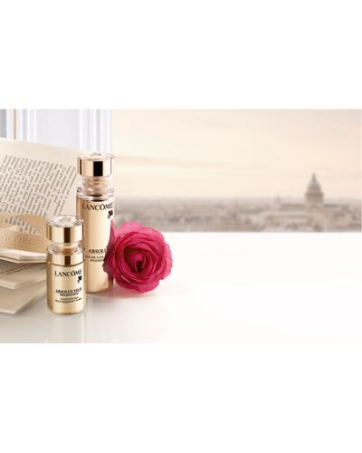 Lancome Absolue Yeux Precious Cells Serum Yeux. Фото 1
