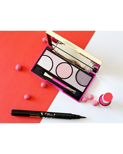 Pupa Dot Shock Eyeshadow Palette. Фото 4