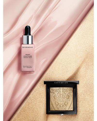 Givenchy Teint Couture Radiant Drop 2-in-1 Highlighter. Фото 3