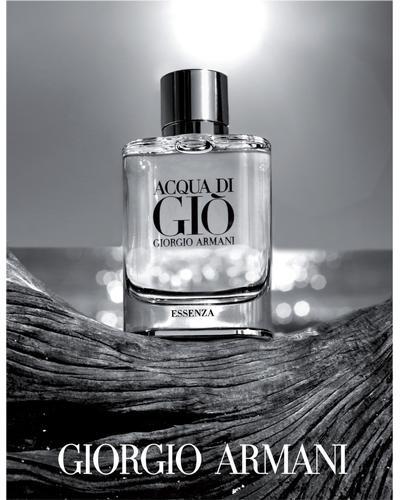 Giorgio Armani Acqua Di Gio. Фото 3